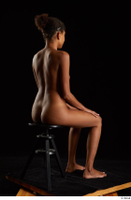 Luna Corazon   1 nude sitting whole body 0004.jpg